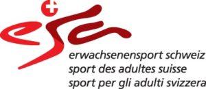 Logo Erwachsenensport Schweiz