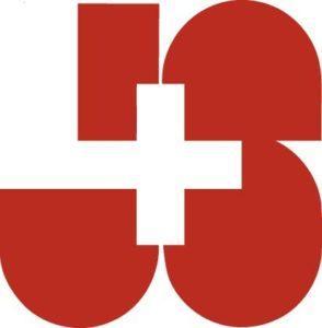 J+S Logo